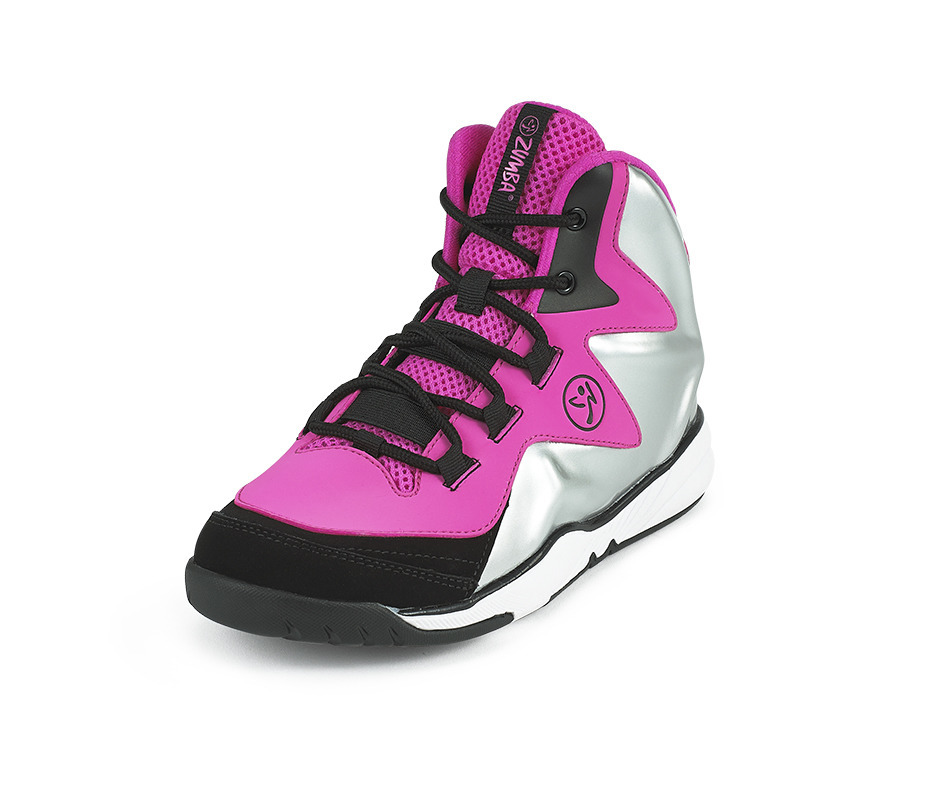 29 Best Zumba images   Zumba shoes, Zumba, Shoe reviews