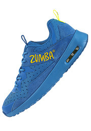 save off 16da8 f7563 Dance Fitness Women Shoes and Sneakers  Zumba Shoes  Zumba F