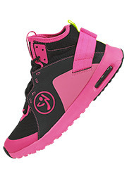Sneakers Zumba Dance Shoes And Fitness Women cqS54jL3AR
