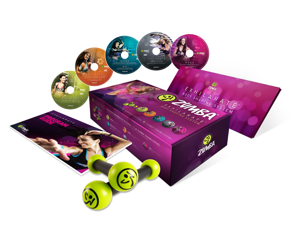 fd035996-c98d-11e3-a4c7-0e8222644169-product-hero-medium-1407773373    Zumba Fitness Exhilarate Dvd