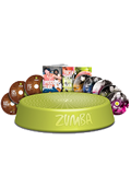 Zumba® Incredible Results™ Deluxe Kit