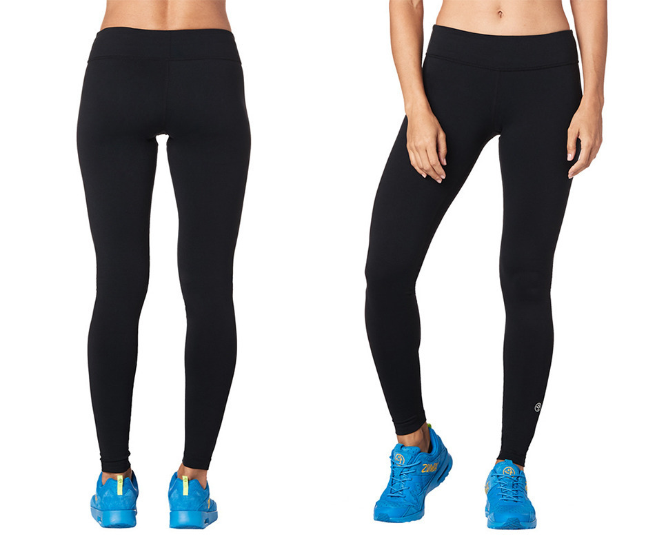 71c32df1f16c0f Perfect Long Leggings | Zumba Fitness Shop