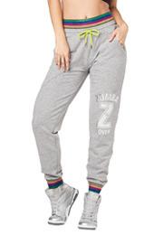 nuovo di zecca 1ec07 9bcd8 Capri, leggings e pantaloni fitness donna| Pantaloni Zumba ...