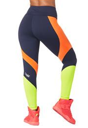 b99e5886e471b Women Fitness Clothing | Zumba Clothing | Zumba Fitness