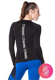 387fdb7187 Indumentaria deportiva para mujer