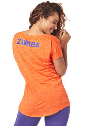 ae3808aaabbe2a Women Fitness Clothing