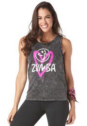 f6692f208e Women Fitness Clothing   Zumba Clothing   Zumba Fitness