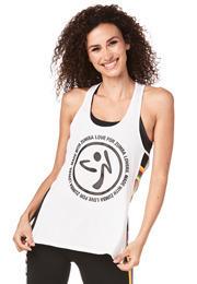 Fitness De Fitness FemmesZumba De FemmesZumba De FemmesZumba Vêtements Vêtements De Vêtements Fitness Vêtements zMVqSpUG