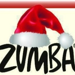 Zumba Christmas Party Images.Early Bird