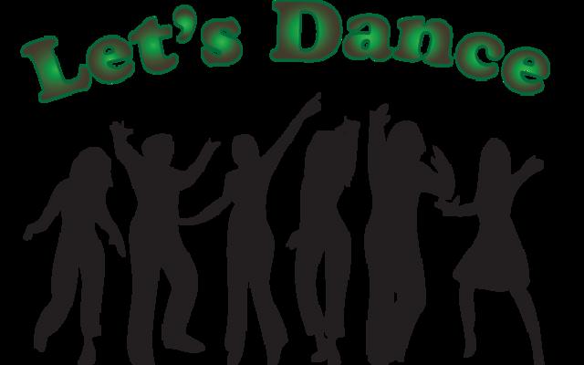 let's dance - 600×391